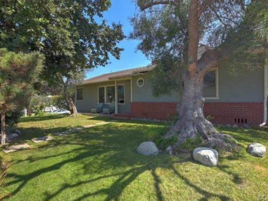 2966 La Carlita St, Hermosa Beach, CA 90254