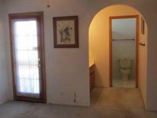 16518 El Evado Rd, Victorville, CA 92394