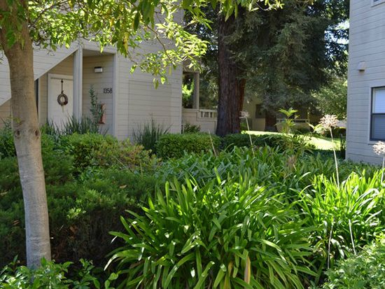 1358 Pebble Ct, San Jose, CA 95131