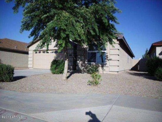 5317 S 27th Dr, Phoenix, AZ 85041