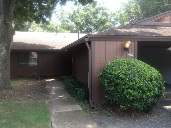 1668 NW 19th Cir, Gainesville, FL 32605