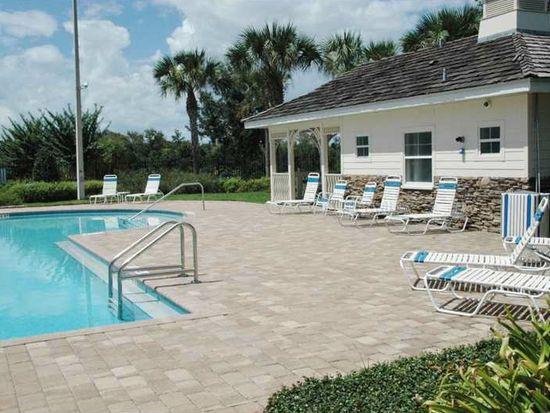489 Cascading Creek Ln, Winter Garden, FL 34787