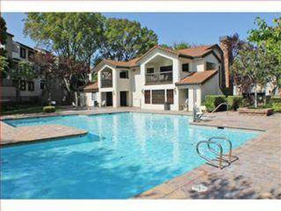 880 E Fremont Ave APT 711, Sunnyvale, CA 94087