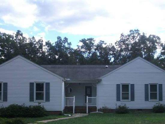 8819 Jacobs Rd, Chesterfield, VA 23832