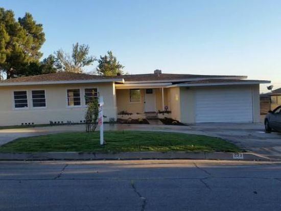 233 E 53rd St, San Bernardino, CA 92404