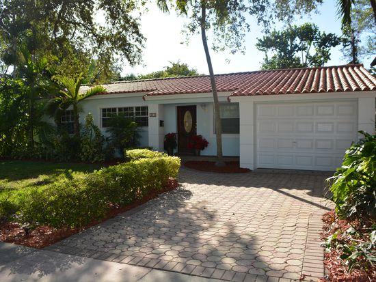 422 Rosaro Ave, Coral Gables, FL 33146