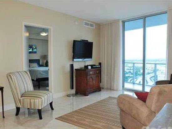 185 SW 7th St APT 3709, Miami, FL 33130
