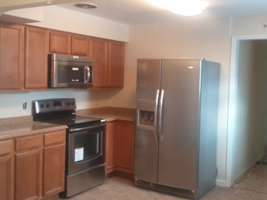 487 W Johnstown Rd, Columbus, OH 43230