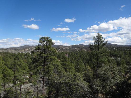 753 S Boulder Dr, Prescott, AZ 86303
