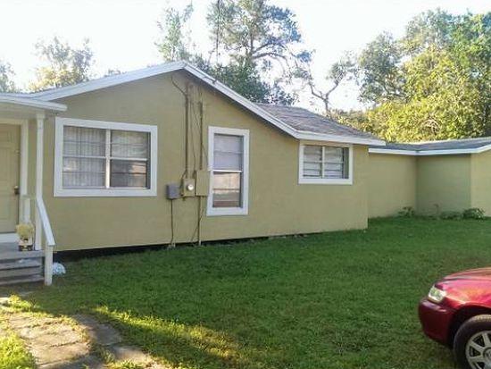 1716 E Annona Ave, Tampa, FL 33612