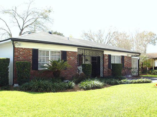 3306 W Ellicott St, Tampa, FL 33614