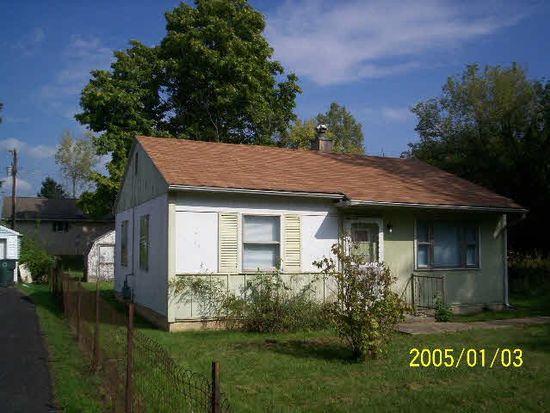 2204 E Highland Ave, Muncie, IN 47303