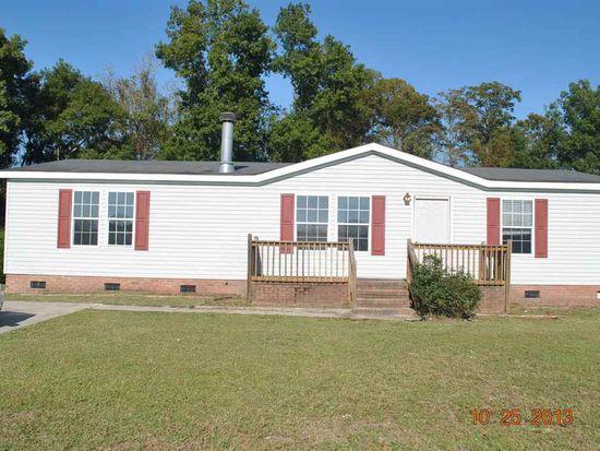311 Windy Branch Way, Jacksonville, NC 28540