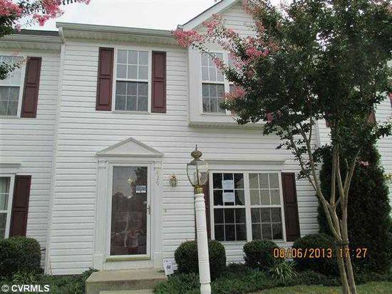 429 Hollybrook Ridge Ln, Richmond, VA 23223