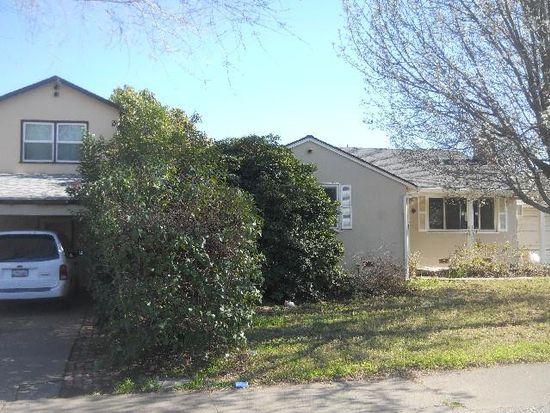 79 N 6th St, Rio Vista, CA 94571