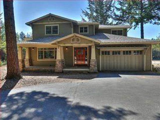 8355 Empire Grade, Santa Cruz, CA 95060