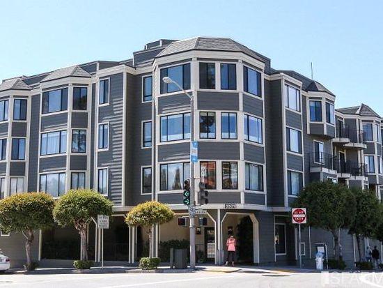 3501 Laguna St APT 104, San Francisco, CA 94123