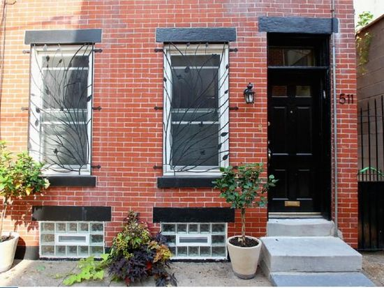 511 Clymer St, Philadelphia, PA 19147