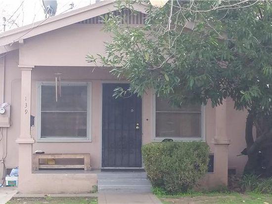 137 Elm St, Woodland, CA 95695