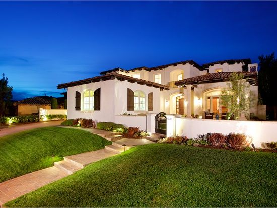 5820 Meadows Del Mar, San Diego, CA 92130