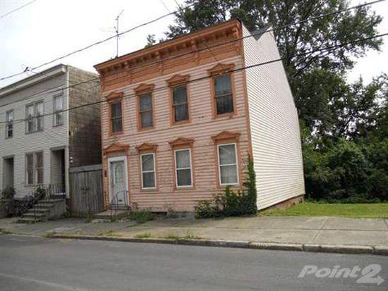 24 Osborne St, Albany, NY 12202