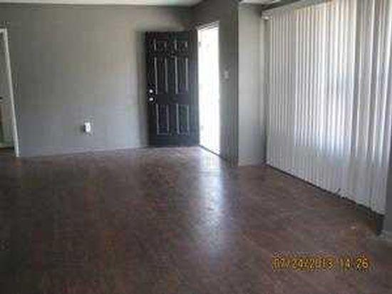 4082 N Mountain View Ave, San Bernardino, CA 92407