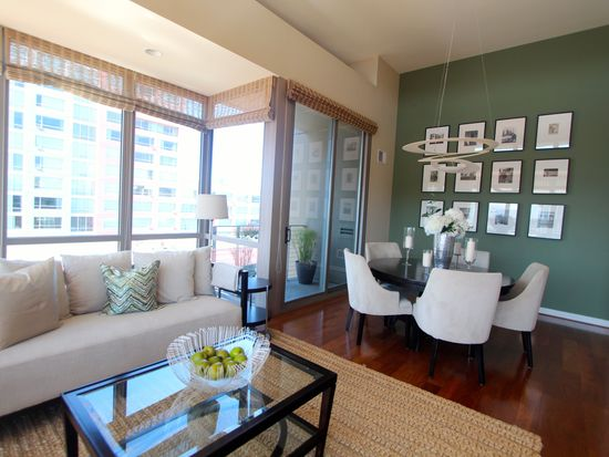 255 Berry St APT 701, San Francisco, CA 94158