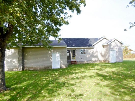 3825 Shelby Ganges Rd, Shelby, OH 44875