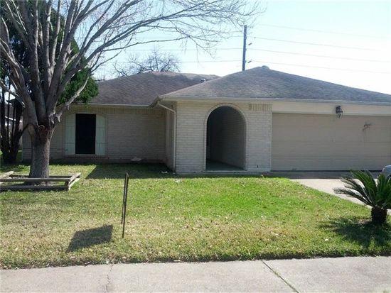 7439 Navidad Rd, Houston, TX 77083