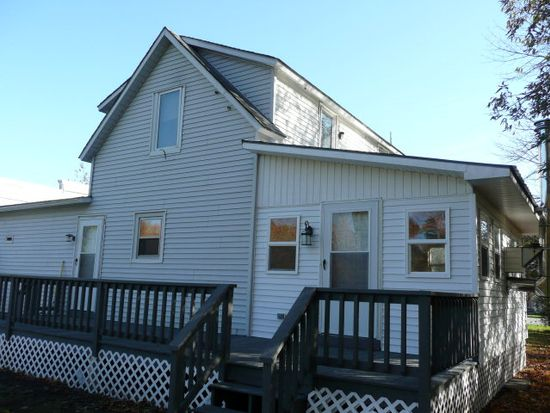 9765 State Route 9, Chazy, NY 12921