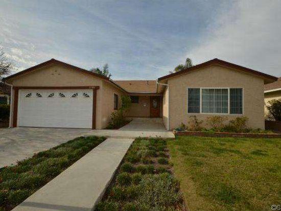 21601 Palos Verdes Blvd, Torrance, CA 90503
