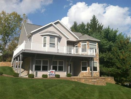 20 Green Valley Ct, Howard, OH 43028