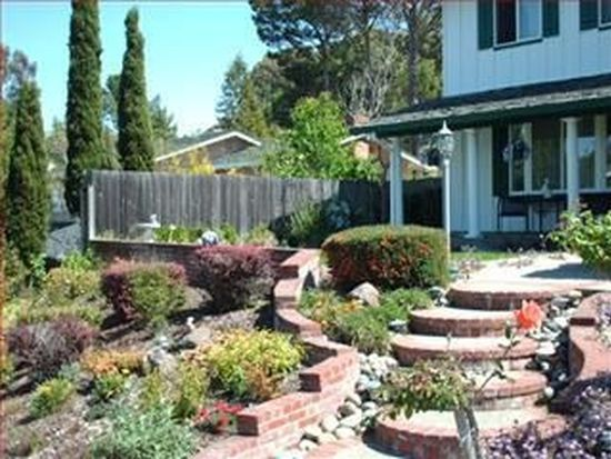 3069 Atwater Dr, Burlingame, CA 94010