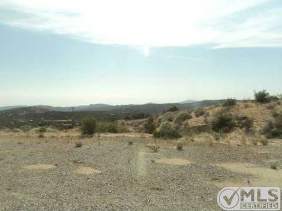 36023 Stagecoach Springs Rd, Pine Valley, CA 91962