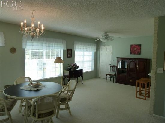 13540 Stratford Place Cir APT 104, Fort Myers, FL 33919