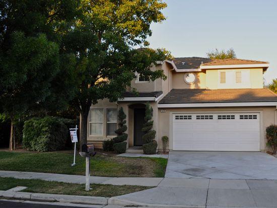 1676 Marigold Dr, Brentwood, CA 94513