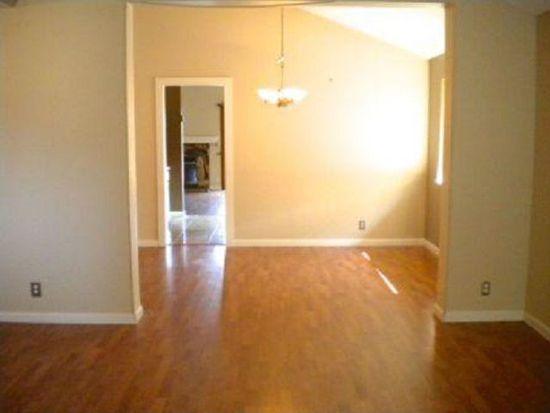 917 Howard Ave, Gilroy, CA 95020