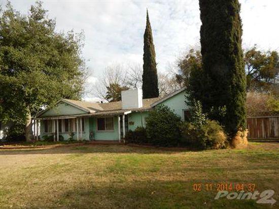 1506 W Longview Ave, Stockton, CA 95207