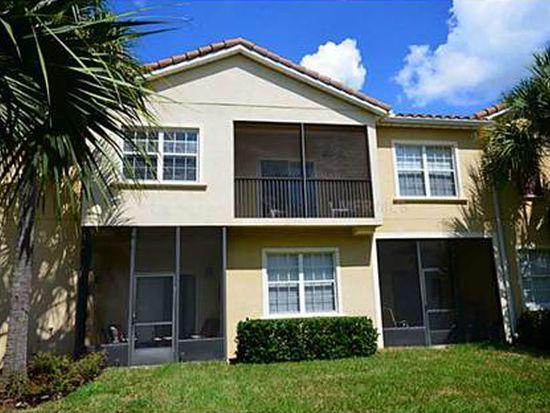 2713 Oakwater Dr # 120, Kissimmee, FL 34747