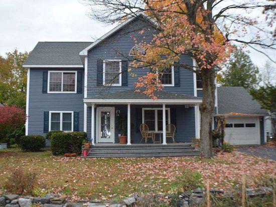 13 Pine Rd, South Glens Falls, NY 12803