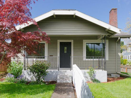 3975 NE 6th Ave, Portland, OR 97212