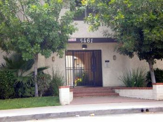 5461 Kester Ave APT 118, Sherman Oaks, CA 91411