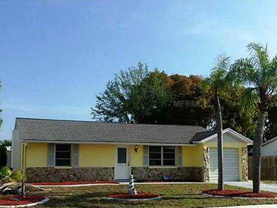 13516 Romford Ave, Port Charlotte, FL 33981