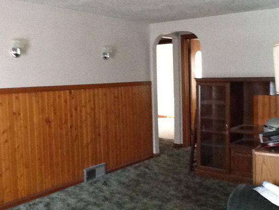 1636 E 29th St, Ashtabula, OH 44004