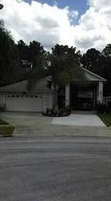 16716 Culloden Ct, Clermont, FL 34714