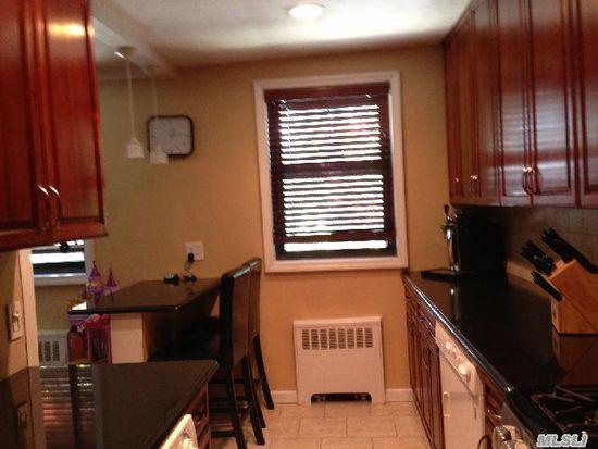 16005 16th Ave, Whitestone, NY 11357