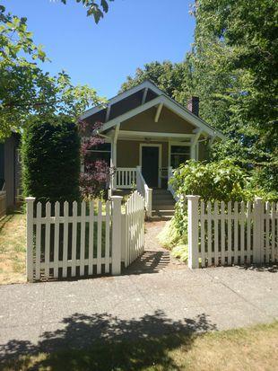 2541 8th Ave W, Seattle, WA 98119
