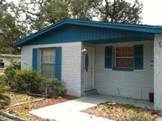 2613 E 112th Ave, Tampa, FL 33612