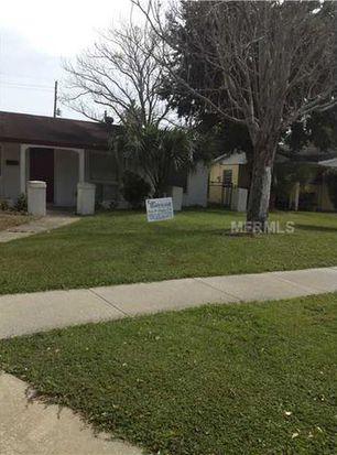 1821 S Ivey Ln, Orlando, FL 32811
