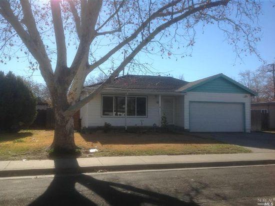 621 Oregon St, Fairfield, CA 94533